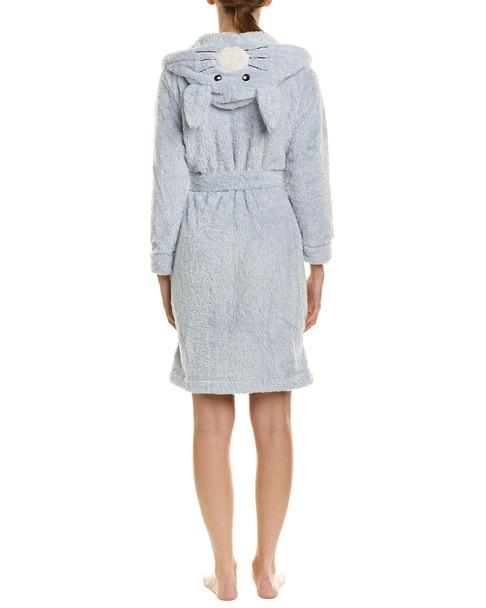 GRLBOBRA Robe~1412942543