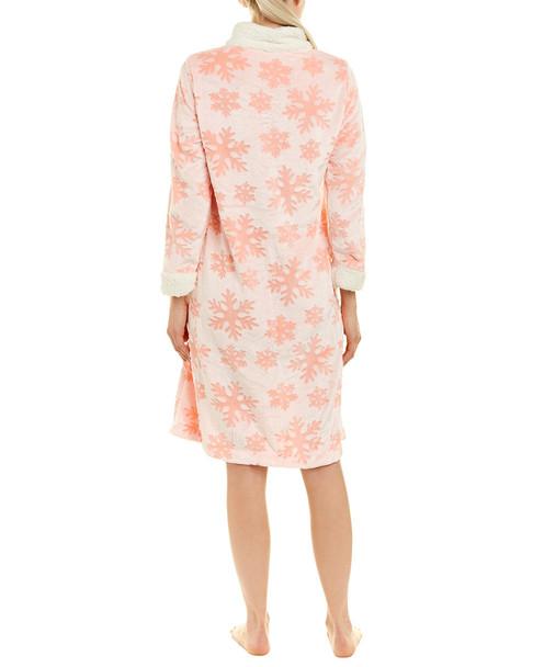 GRLBOBRA Robe~1412942571