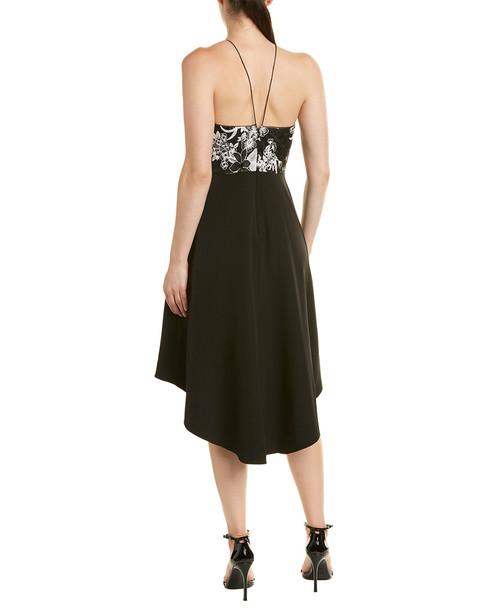 Aidan by Aidan Mattox A-Line Dress~1452220030
