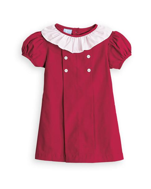 Bella Bliss Caldwell Dress~1511119824
