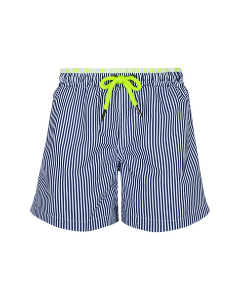 Sunuva Swim Short~1511146710