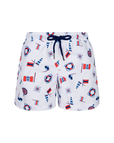 Sunuva Swim Short~1511163670