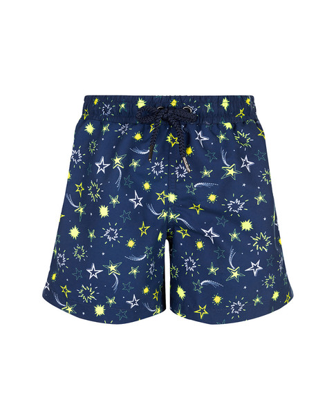 Sunuva Swim Short~1511196730