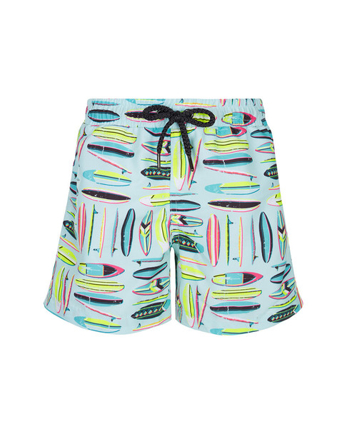 Sunuva Swim Short~1511196731