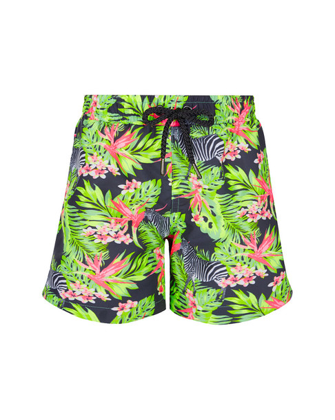 Sunuva Swim Short~1511196732