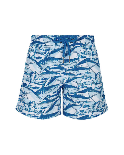 Sunuva Swim Short~1511196734
