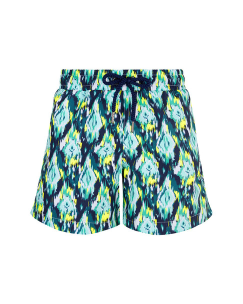 Sunuva Swim Short~1511196735