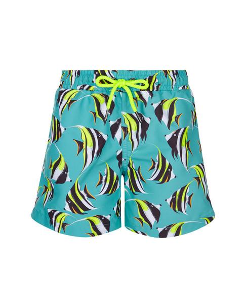 Sunuva Swim Short~1511196736