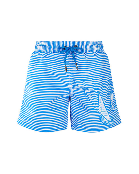 Sunuva Swim Short~1511196738