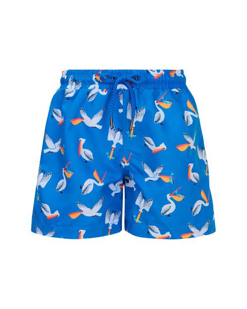 Sunuva Swim Short~1511196739