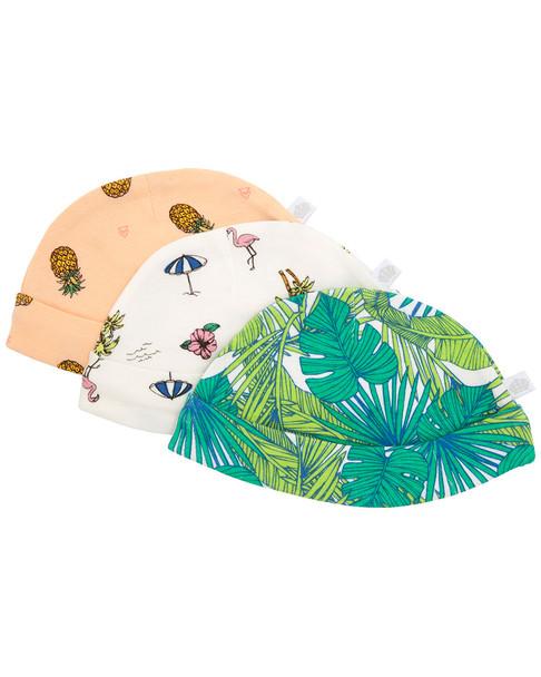 Rosie Pope Hat~1511212431