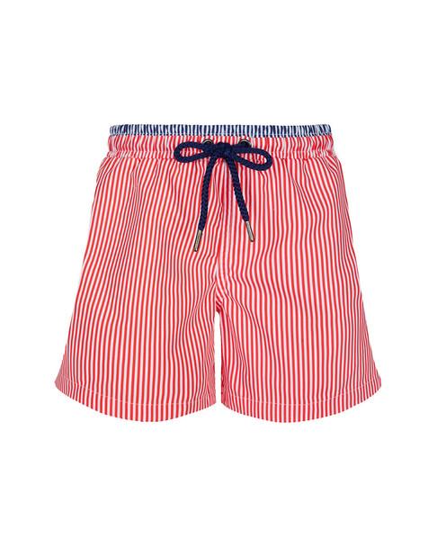 Sunuva Swim Short~1511232107