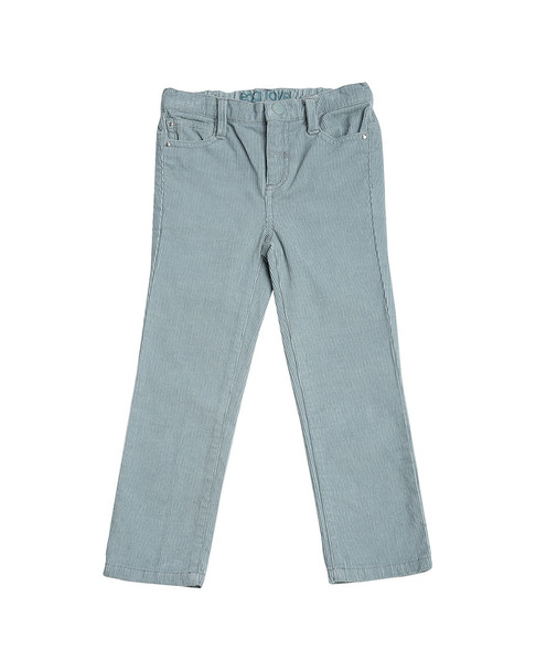 Aiden Cord Pant~1511662056