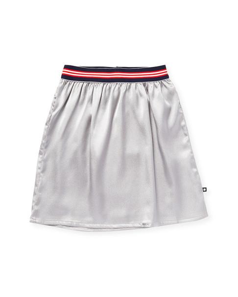 Molo Bev Skirt~1511775627