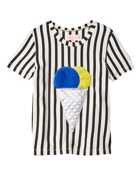 BangBang T-Shirt~1511818534