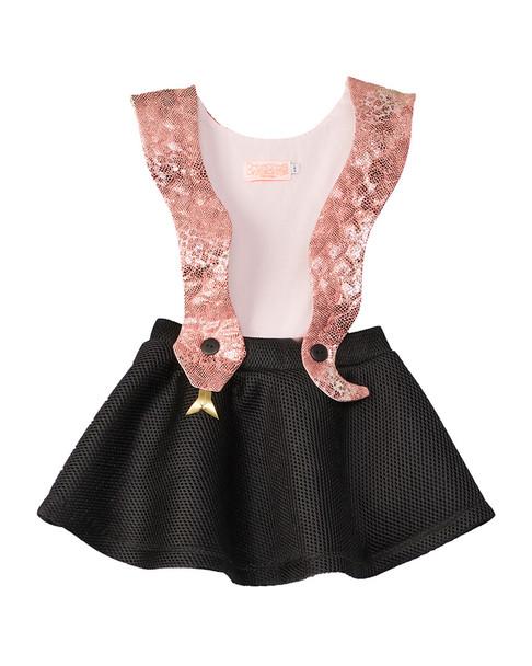 BangBang Copenhagen Dress~1511898999