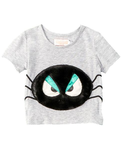 BangBang Copenhagen T-Shirt~1511965567