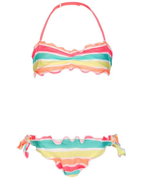 Sunuva Bikini~1545196748