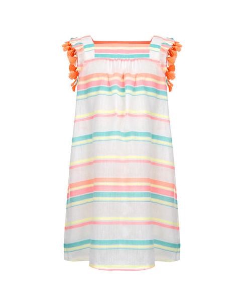 Sunuva Dress~1545196749