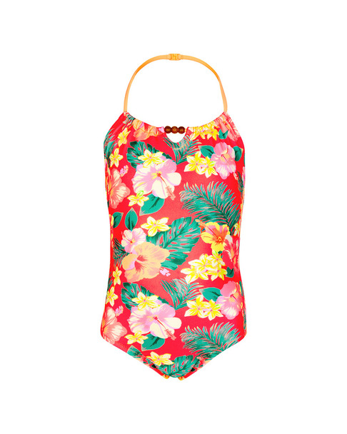 Sunuva Swimsuit~1545196752