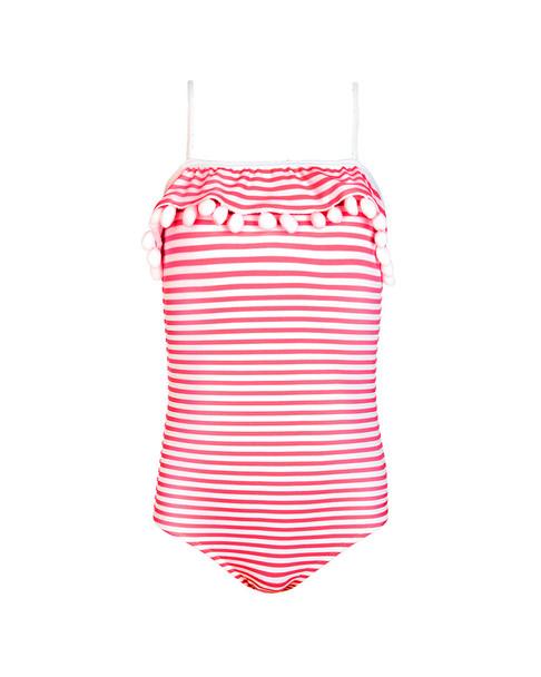 Sunuva Swimsuit~1545196755