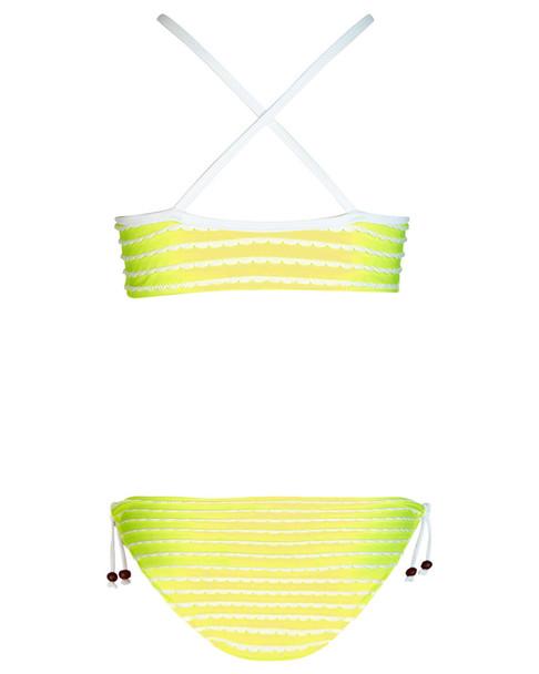 Sunuva Bikini~1545196759
