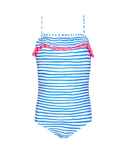 Sunuva Swimsuit~1545196765