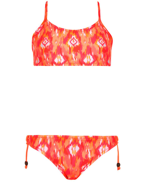 Sunuva Bikini~1545196773