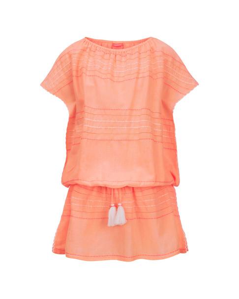 Sunuva Boho Dress~1545196780