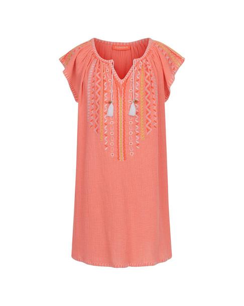 Sunuva Dress~1545196781