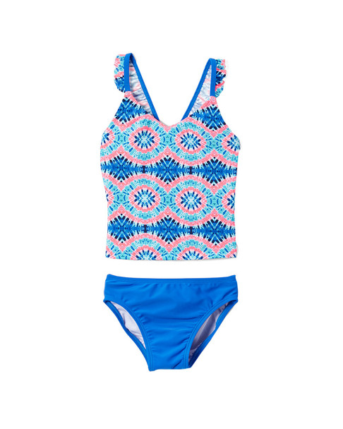 Freestyle Revolution Two-Piece Swimsuit~1545232380