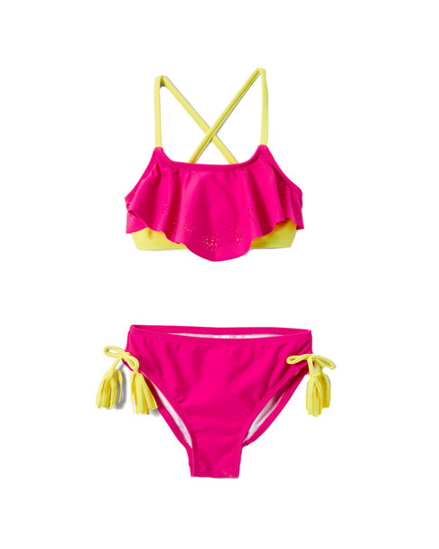 Freestyle Revolution Two-Piece Swimsuit~1545232385