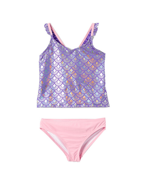 Freestyle Revolution Two-Piece Swimsuit~1545232398