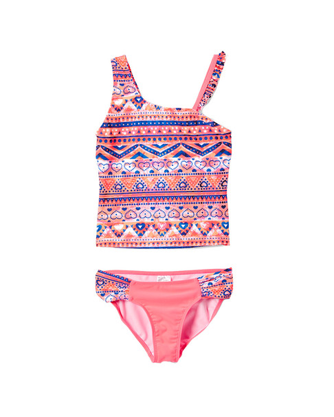 Freestyle Revolution Two-Piece Swimsuit~1545232404