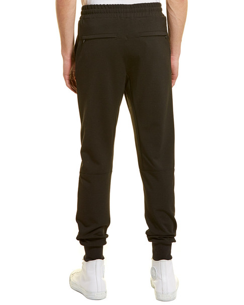 Eleven Paris Fleece Jogger~1010236924