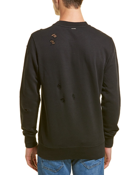 Antony Morato Tiger Sweatshirt~1010239694
