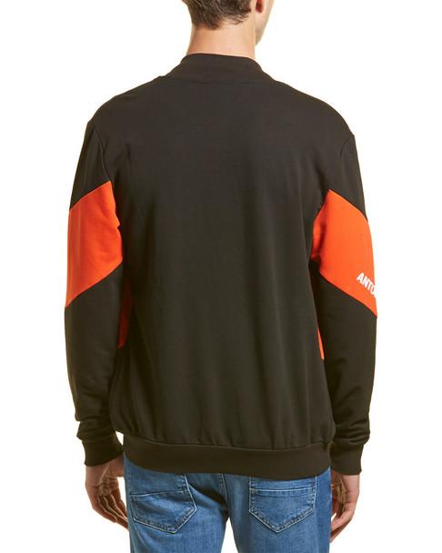Antony Morato Zip Jacket~1010239697