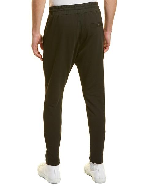 Antony Morato Fleece Jogger Pant~1010239700