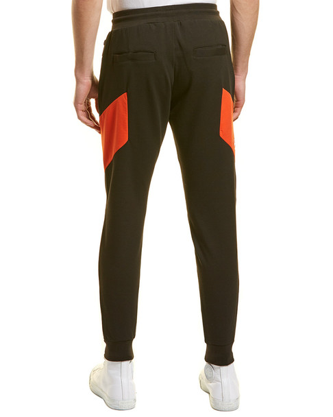 Antony Morato Zip Jogger Pant~1010239704