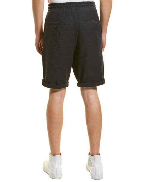 Antony Morato Fleece Short~1010239707
