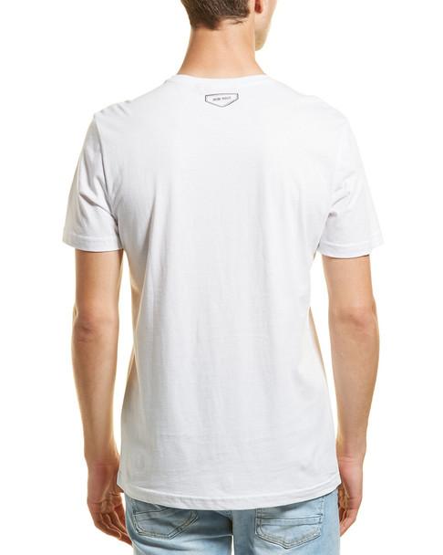 Antony Morato Graphic T-Shirt~1010239717