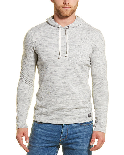 Heritage by Report Collection Hoodie~1010242798