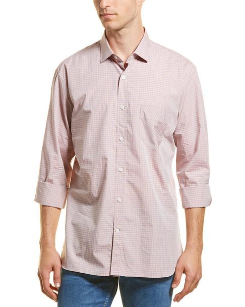 Billy Reid Holt Dress Shirt~1010251571