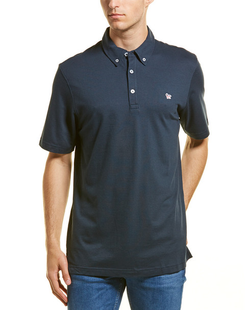 Southern Proper Party Animal Polo~1010254318