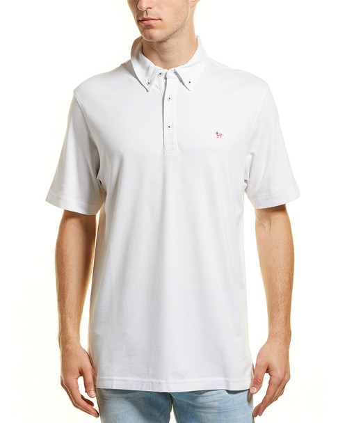 Southern Proper Party Animal Polo~1010254320
