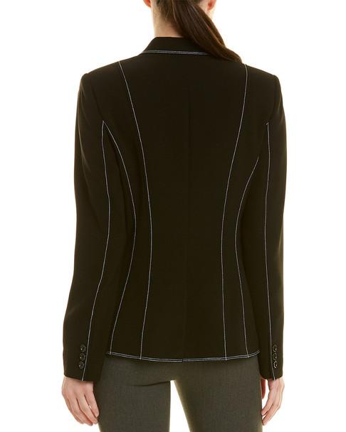 Donna Karan Jacket~1050165522