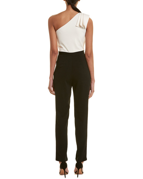 issue New York Jumpsuit~1050224679