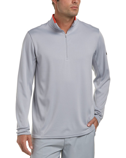Nike Golf Core Dri-Fit Half-Zip~1222443896