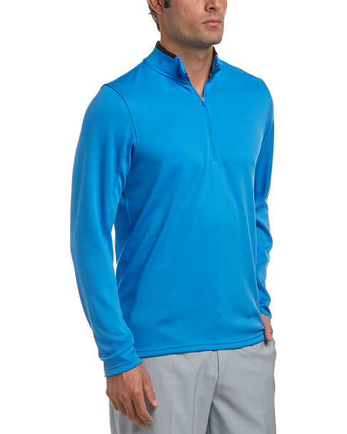 Nike Golf Core Dri-Fit Half-Zip~1222443897