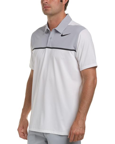 Nike Golf Mobility Remix Polo~1222443899